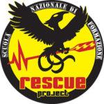 rescueprojectlogo